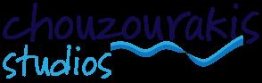 chouzourakis